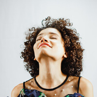 rhinoplasty melbourne helps breathing