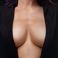 Breast Implant surgery in Brisbane