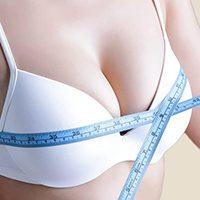 breast_implants_melbourne (24a)